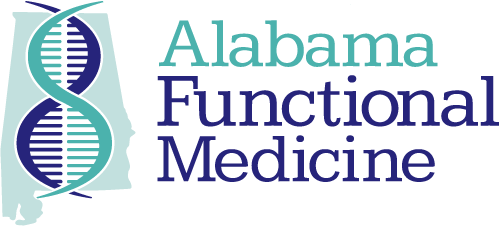 Alabama Functional Medicine