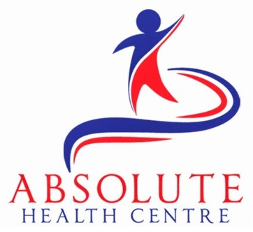 Absolute Health Centre