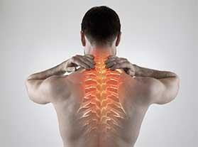 Degenerative Disc Disease Treatment in West Hollywood, CA