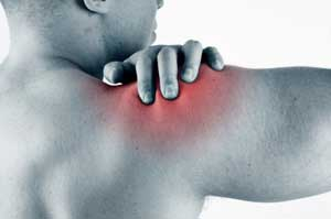 Joint Pain Treatment in Abingdon, VA