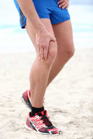 Stem Cell Therapy for Orthopedic Injuries in Ruther Glen, VA